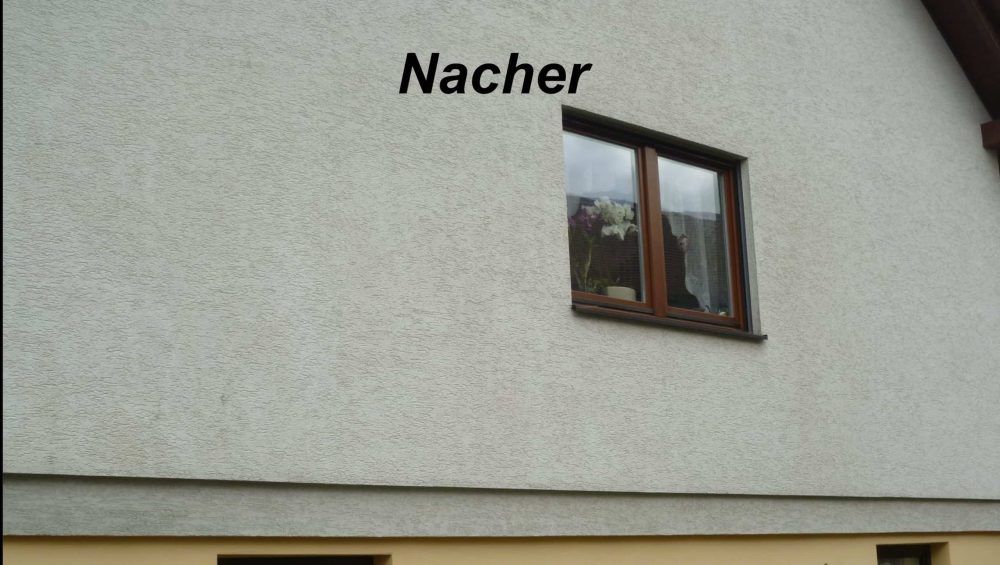Fassade-nachher